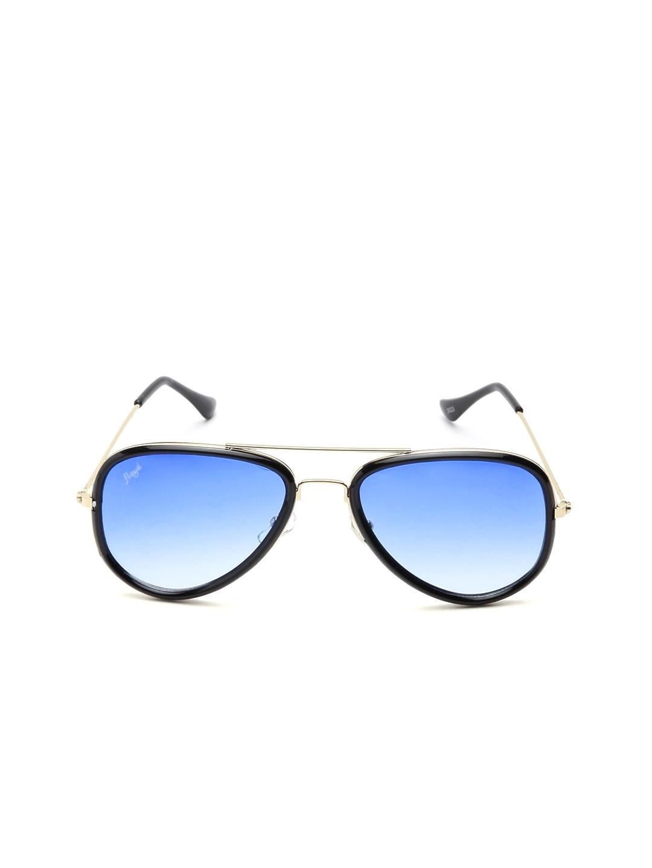 083f9df57d189 Buy Floyd Unisex Aviator Sunglasses 3023 BLK - Sunglasses for Unisex ...