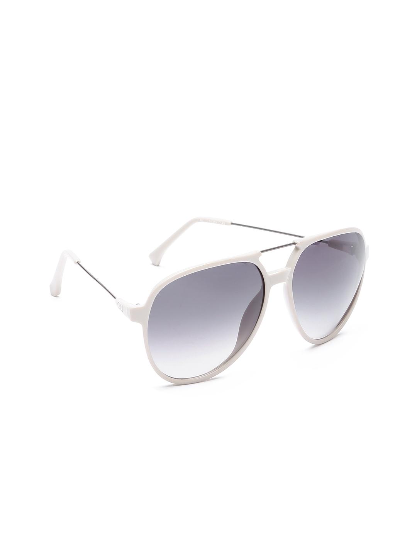 f2294d3110 Buy Calvin Klein Jeans Unisex Aviator Sunglasses 402 007 59 S ...