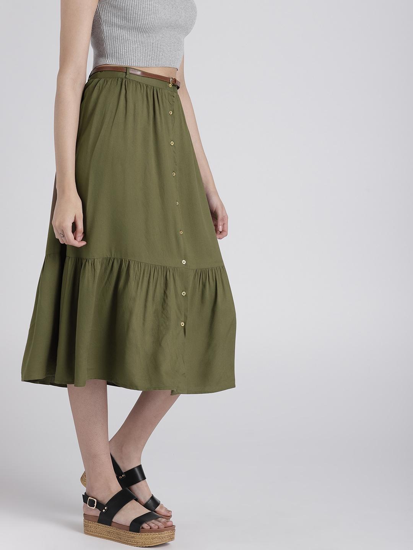 aaaf981b1f Antonio Melani Women's Skirts   Dillard's