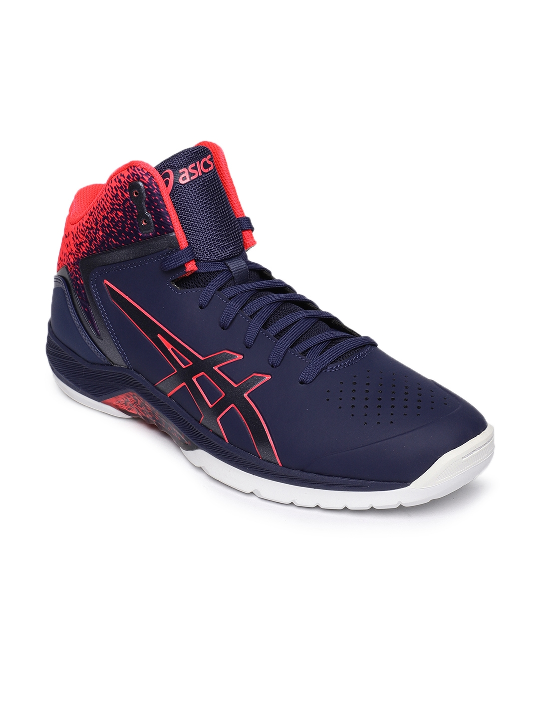 GELTRIFORCE 3 AWC Basketball Shoes