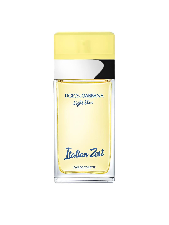 3d5b334db41d1 Buy Dolce   Gabbana Women Light Blue Italian Zest Eau De Toilette ...