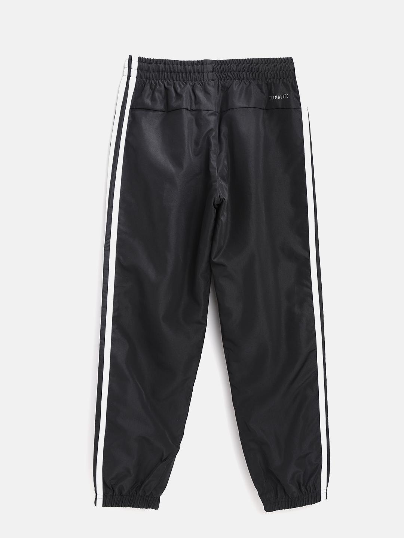 7a65ce15c1 Buy ADIDAS Boys Black YB GU WV PT CH Training Joggers - Track Pants ...