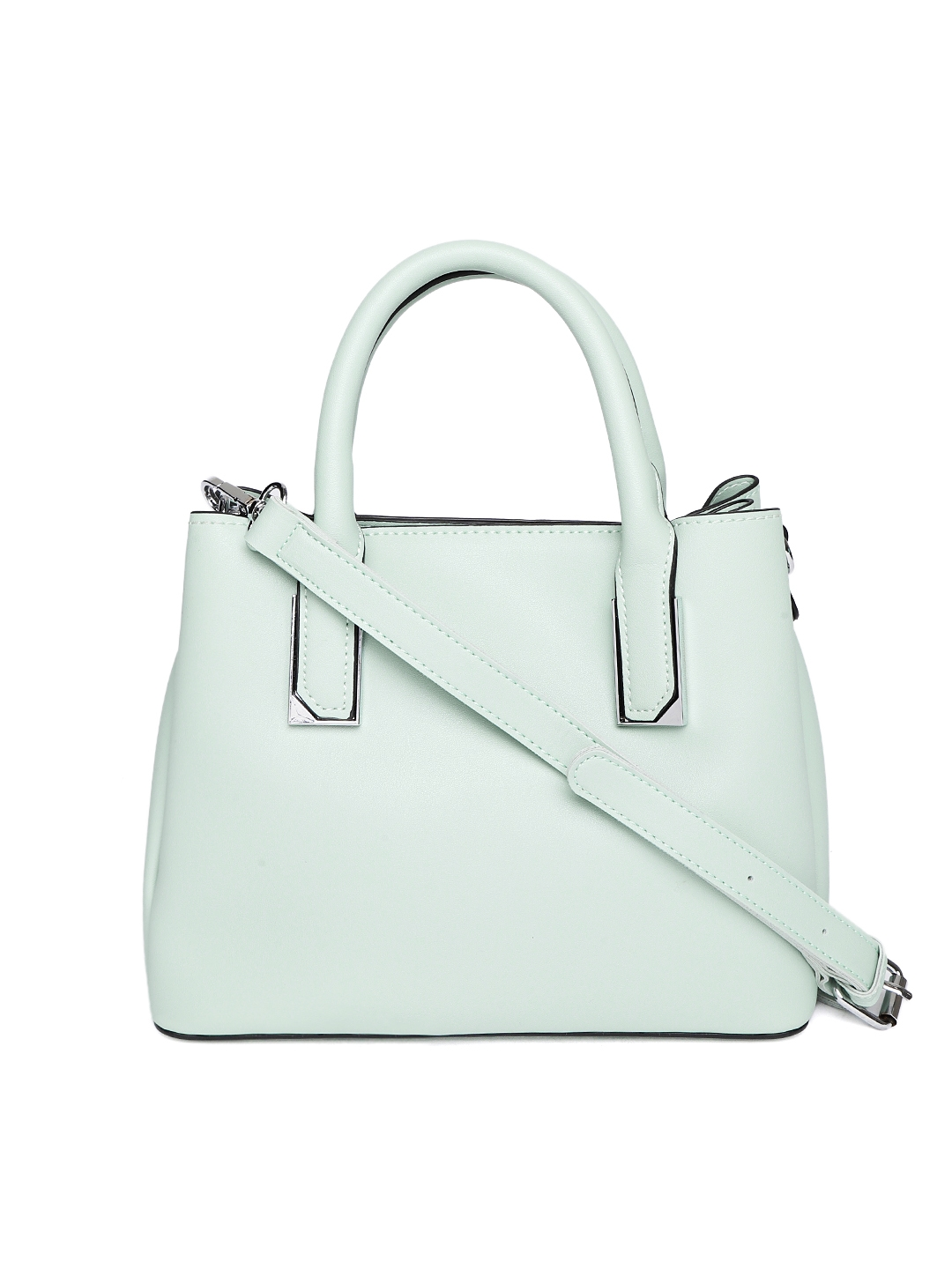Mint And Berry Handbag