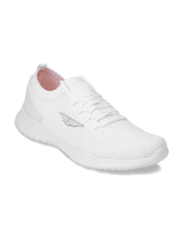 Athleisure Sports Range Walking Shoes