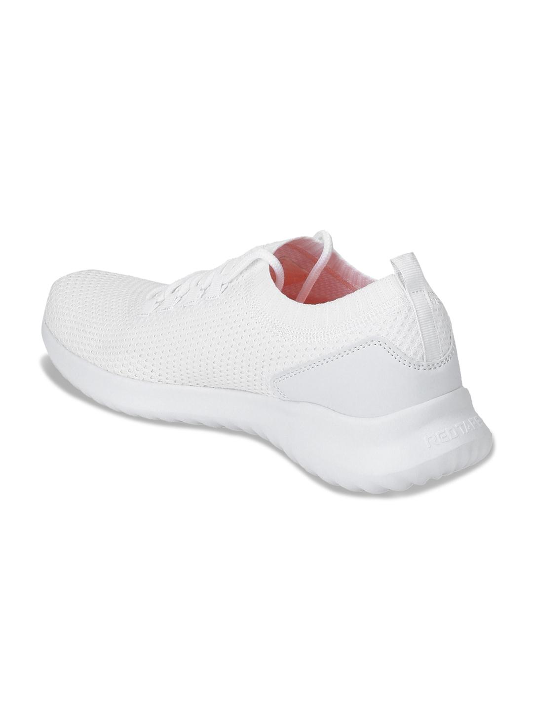 e26e0a6b8 Buy Red Tape Men White Athleisure Sports Range Walking Shoes ...