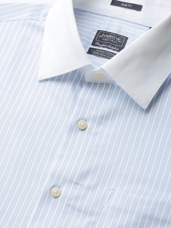 dfdcf40f Buy Giza Cotton Shirts - DREAMWORKS