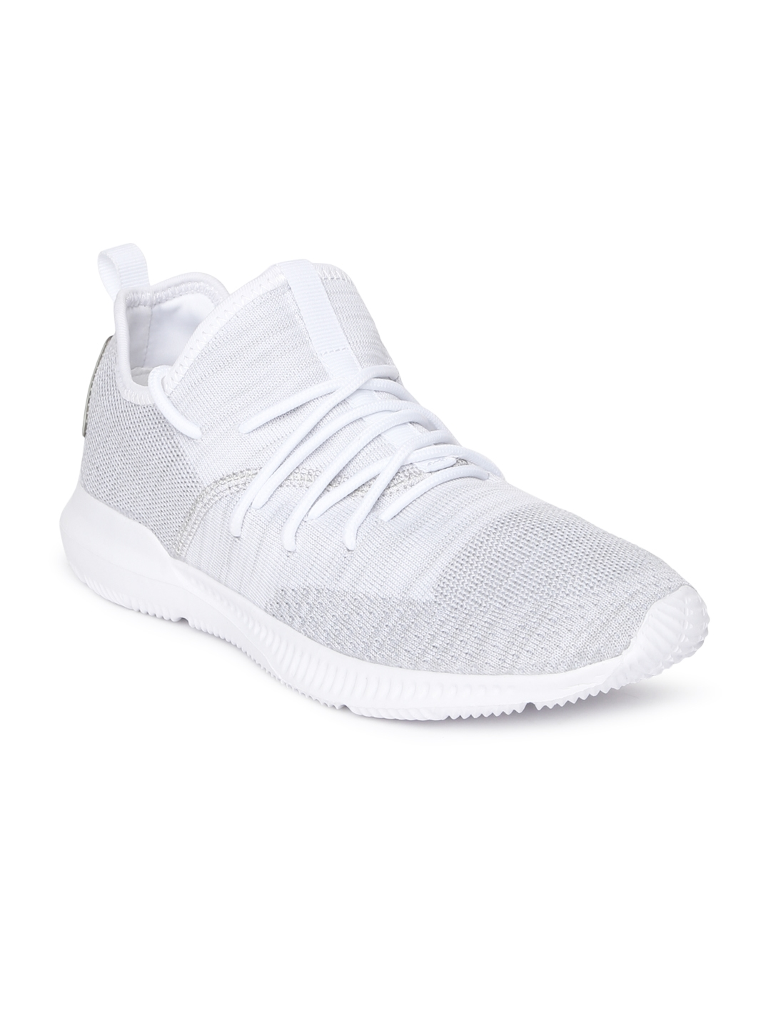 20985253e2ff Buy AMERICAN EAGLE OUTFITTERS Men Off White Sneakers - Casual Shoes ...
