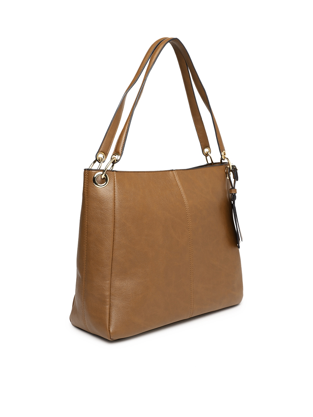 3289a3c150d4 Brown Purses Target - Best Purse Image Ccdbb.Org