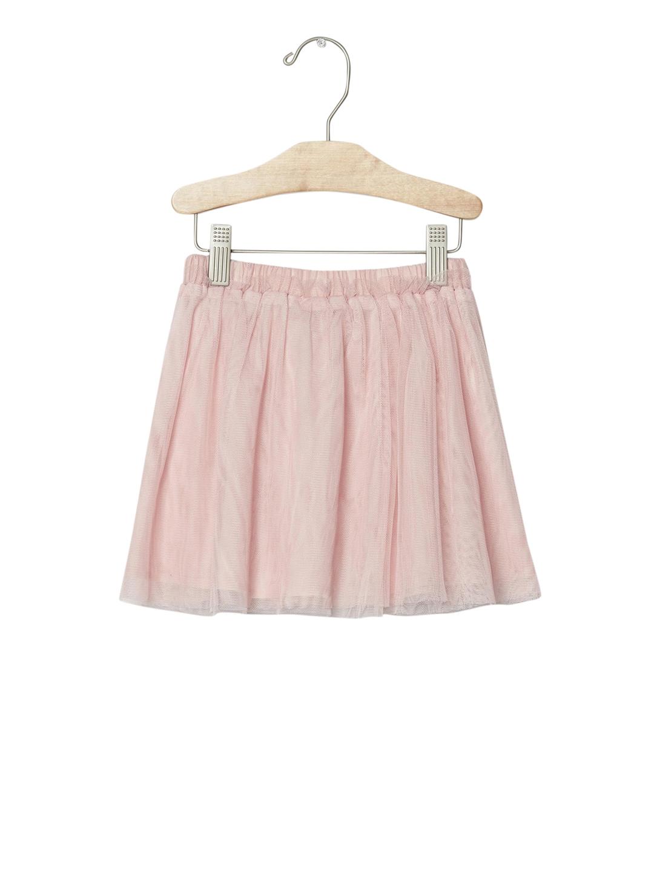 6f24361947 Buy GAP Girl Tulle Flippy Skirt - Skirts for Girls 7507541 | Myntra