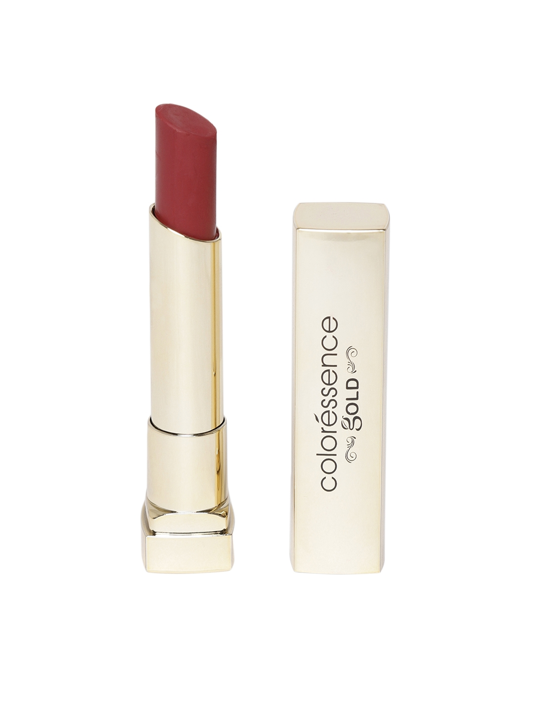Coloressence Matte Intense Lip Color