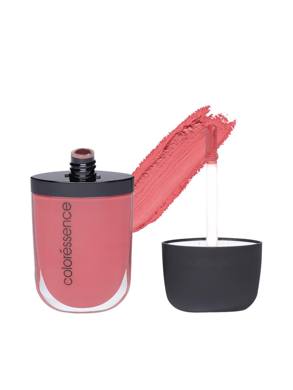 Coloressence Rustique Intense Liquid Lip Colour LLC 7