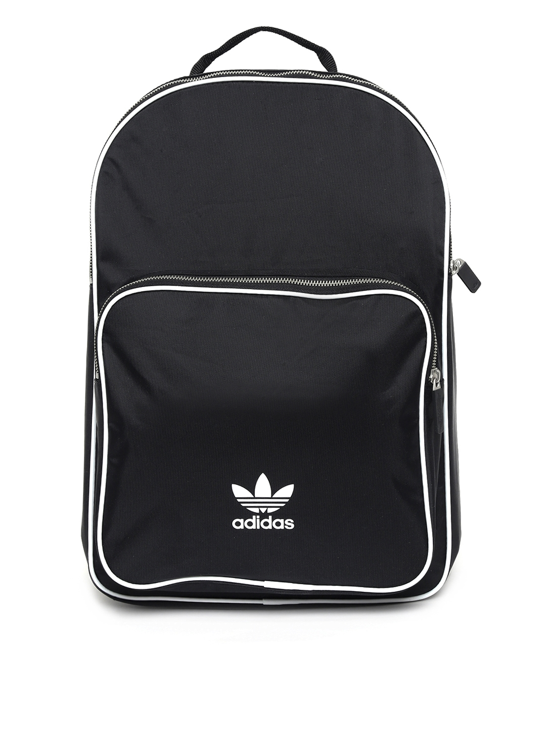9b6bbc14b4 Buy ADIDAS Originals Unisex Black BP CL ADICOLOR Backpack ...