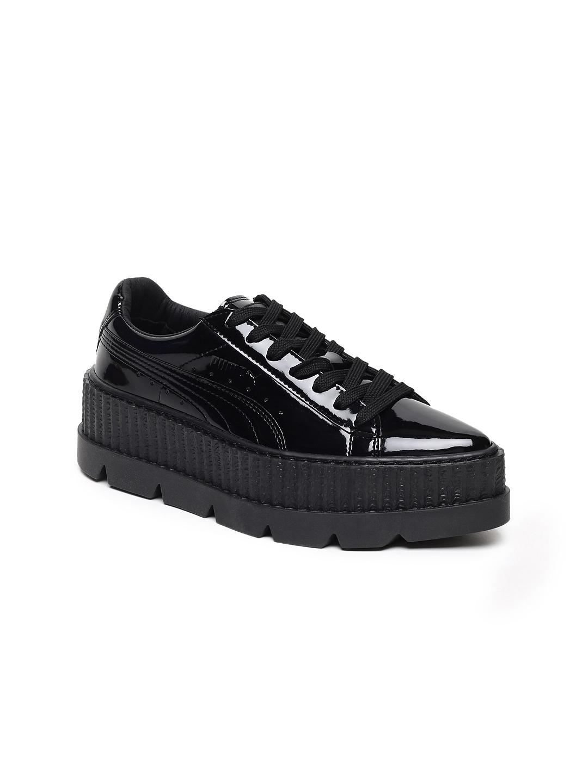 Are Puma Sneakers Comfortable – NikeSaleOnline