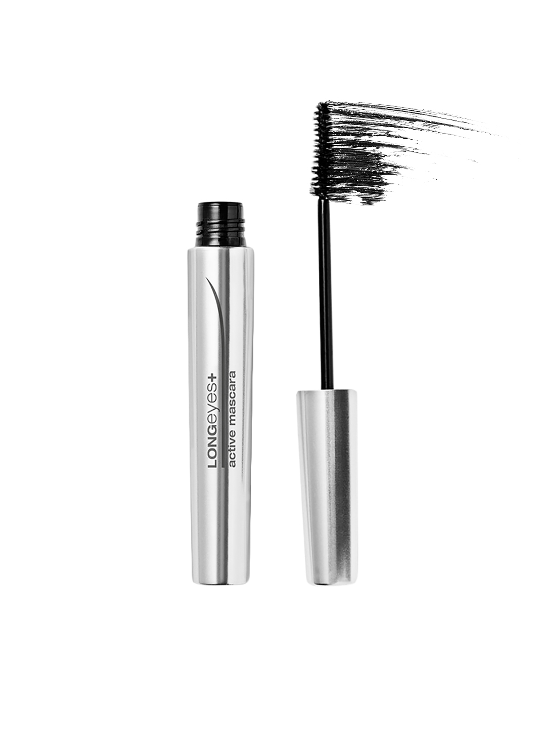 9eaae1f3b87 KIKO MILANO Longeyes Plus Active Mascara 7.5 ml