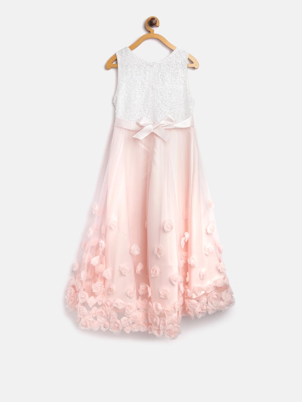 a4fb6d62383 Childrens Monsoon Dresses - Gomes Weine AG