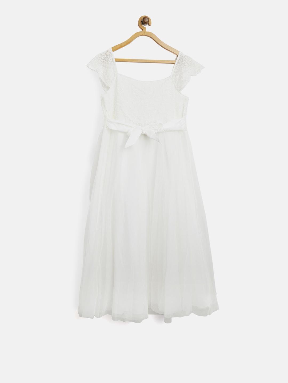 874d6bdd0b Monsoon Maxi Dress Size 14 | Huston Fislar Photography