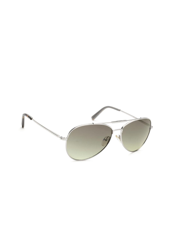 109f26f2d8b Buy Calvin Klein Unisex Aviator Sunglasses Calvin Klein 7477P 014 59 ...