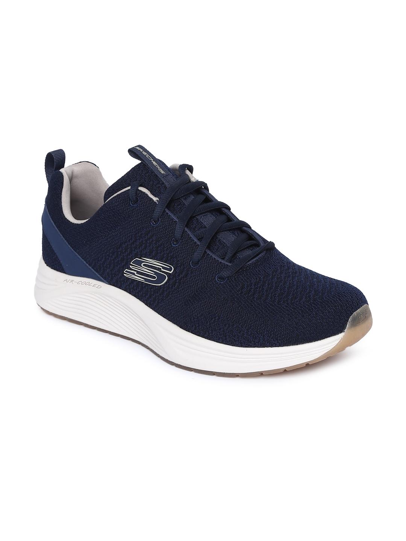 skechers shoes online myntra
