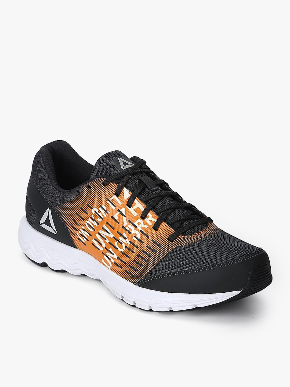 d2829f8cf3f5 Buy Dual Dash Run Xtreme Grey Running Shoes - Sports Shoes for Men ...