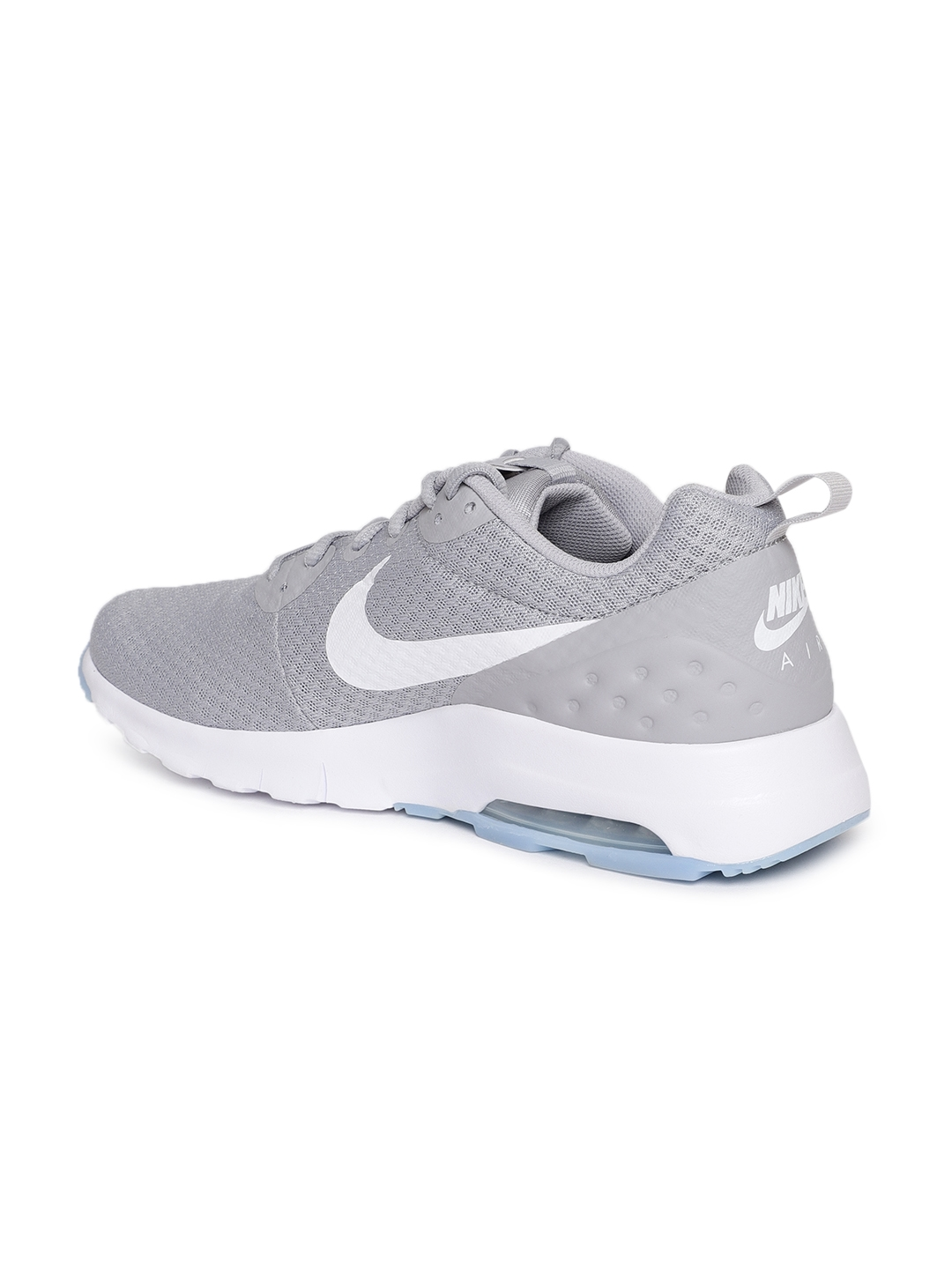 a1958d60d64 Cheap Shoes Men Nike Air Max Nike Mens Air Max Motion Lw Running