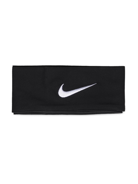 7eb8617bbbf9 Buy Nike Unisex Black Dri Fit Head Tie 2.0 - Sports Accessories for ...