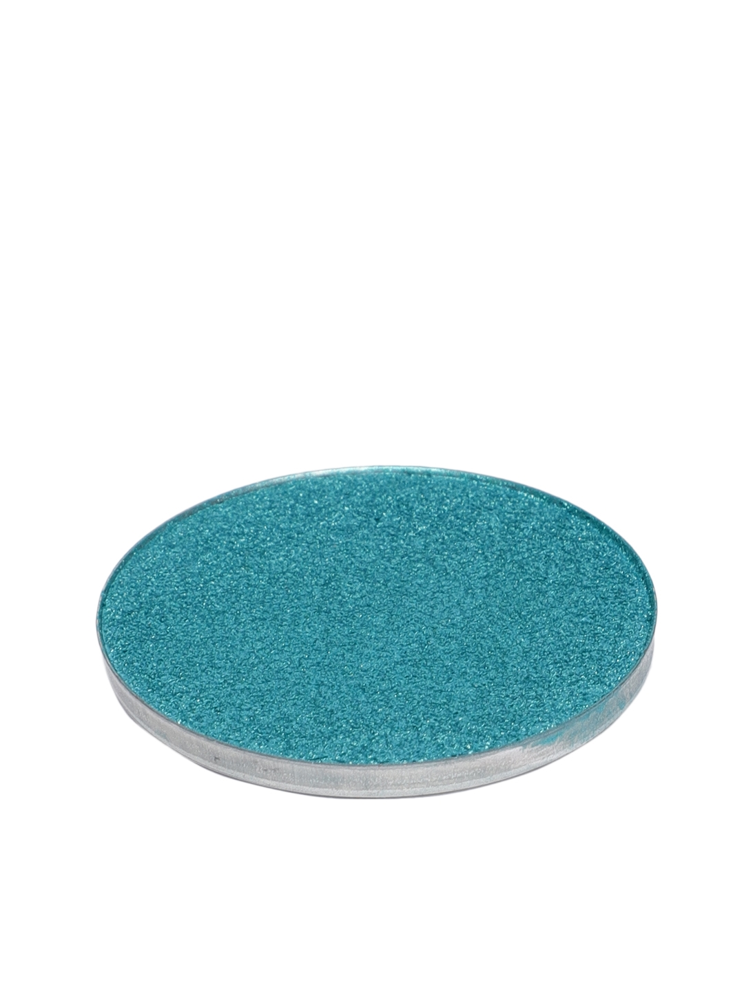 PAC 13 Ocean Wave 3D Metal Eyeshadow 3g