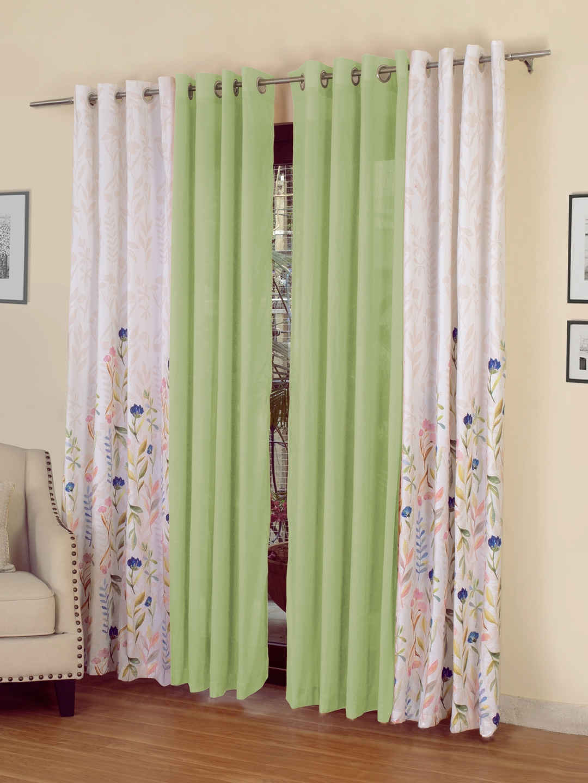 Ac Door Curtains Door Inspiration For Your Home