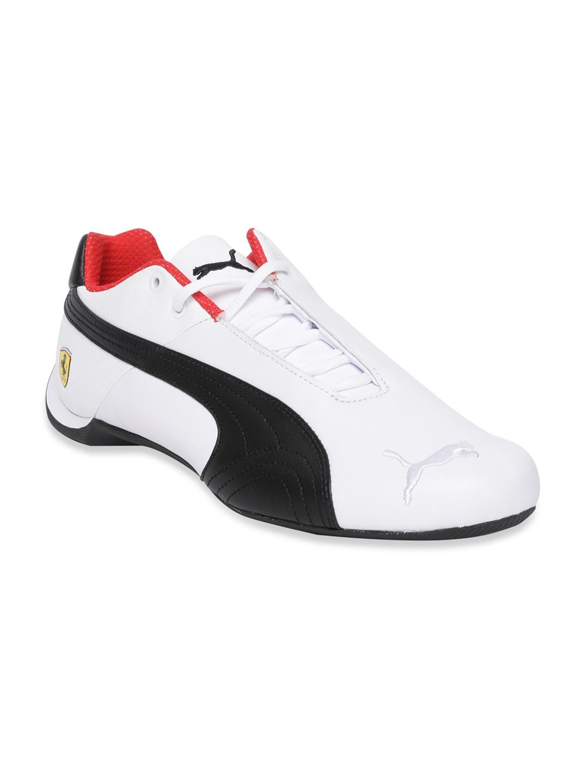puma sf shoes