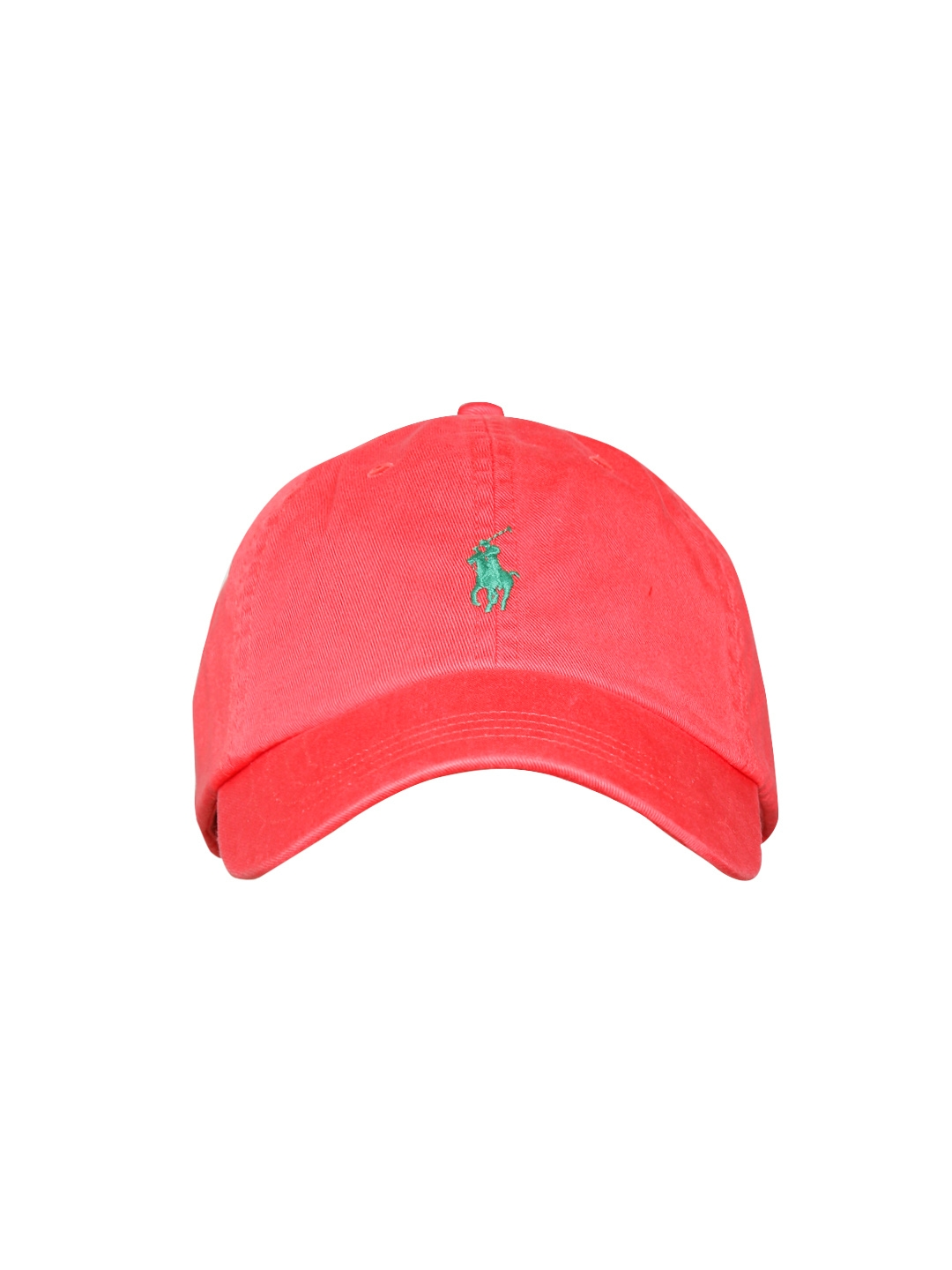 392db10de068ae Buy Polo Ralph Lauren Cotton Chino Baseball Cap - Caps for Men ...