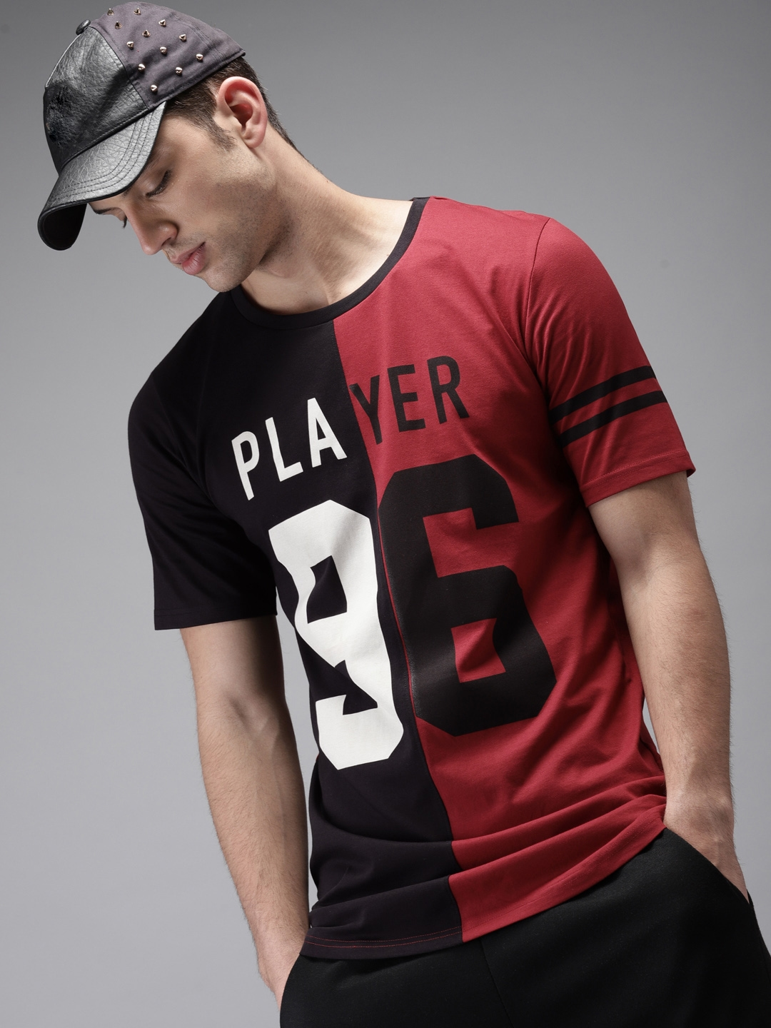 5a5766651 Cheap Mlb Player T Shirts – EDGE Engineering and Consulting Limited