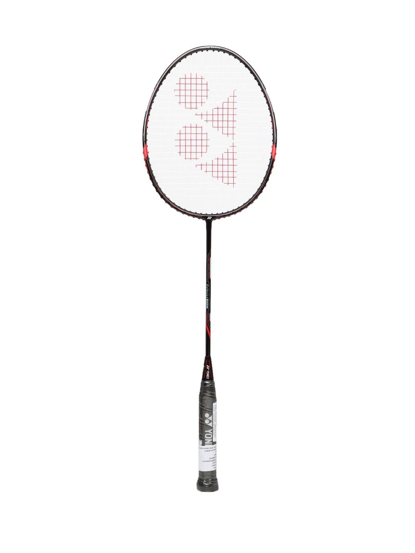Buy Yonex Unisex Red Carbonex 8000 N Badminton Racquet Badminton Racquets For Unisex 8450221 Myntra