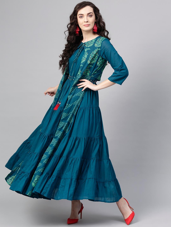 b3e5dbd7479 Teal Blue Maxi Dresses - Photo Dress Wallpaper HD AOrg