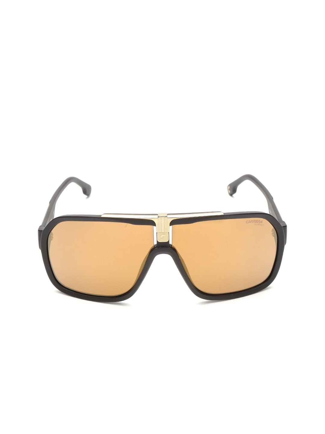 62549def8 Buy Carrera Unisex Square Sunglasses 1014/S I46 65K1 - Sunglasses ...