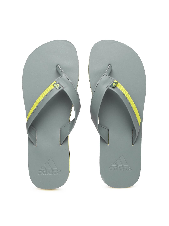 5830e6de145f adidas flip flops india cheap   OFF63% Discounted
