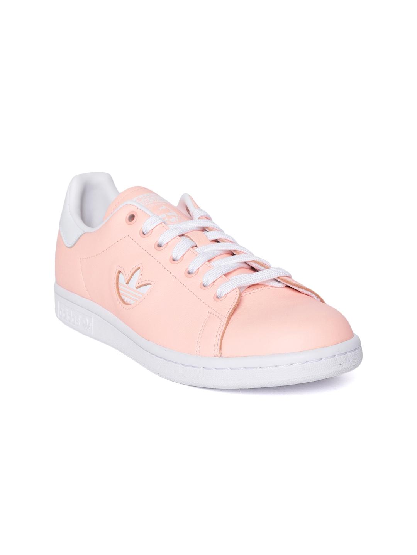 adidas originals peach