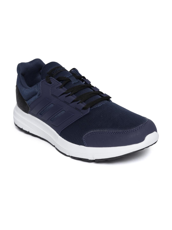 ADIDAS Men Blue Running Shoes