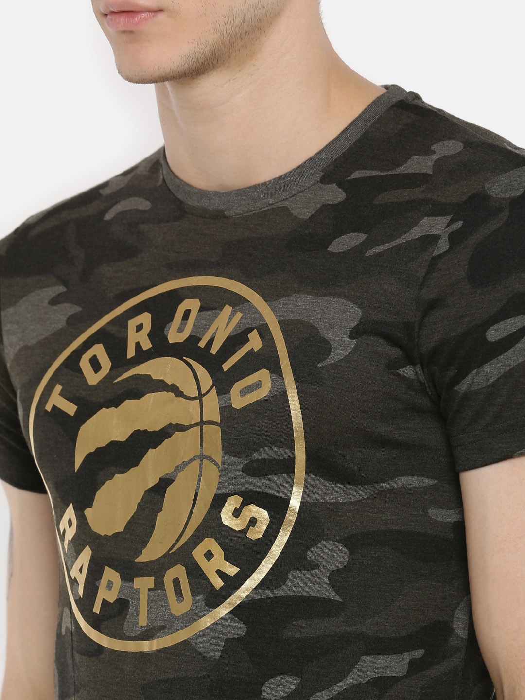 86a33adfa Where Can I Get T Shirts Printed In Toronto – EDGE Engineering and ...