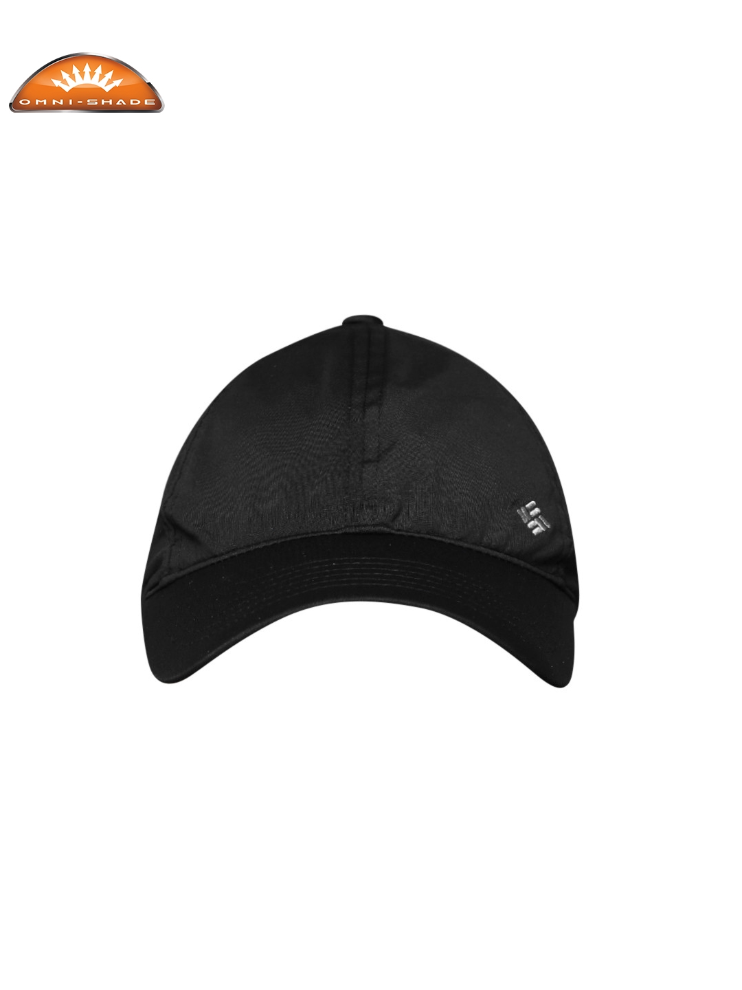 60670310 Buy Columbia Men Black Coolhead Outdoor Hiking Casual Ball Cap ...