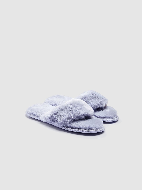 Self Design Room Slippers - Flip Flops