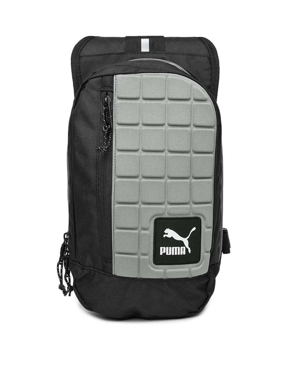 puma blaze backpack cheap   OFF54% Discounted d2f457b5c