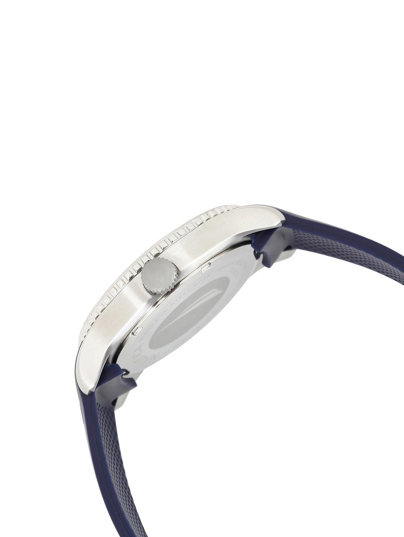 6e19a640f7cbc Buy Nautica Men White Dial Watch NTCA12627G - Watches for Men 950675 ...