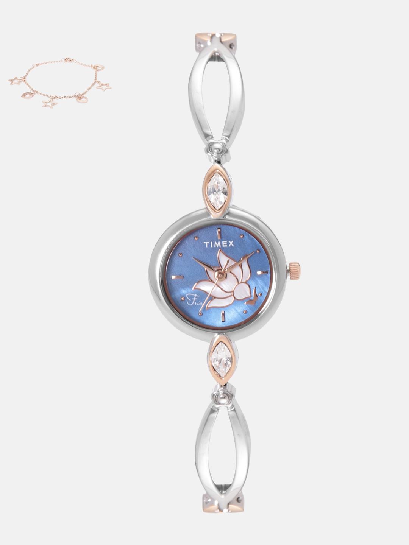 Timex Women Watch Gift Set