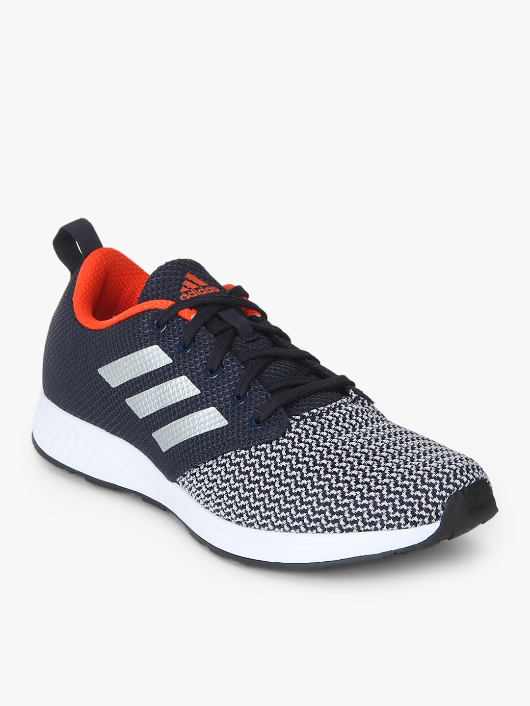 cozy fresh 95154 20074 Jeise M Navy Blue Running Shoes