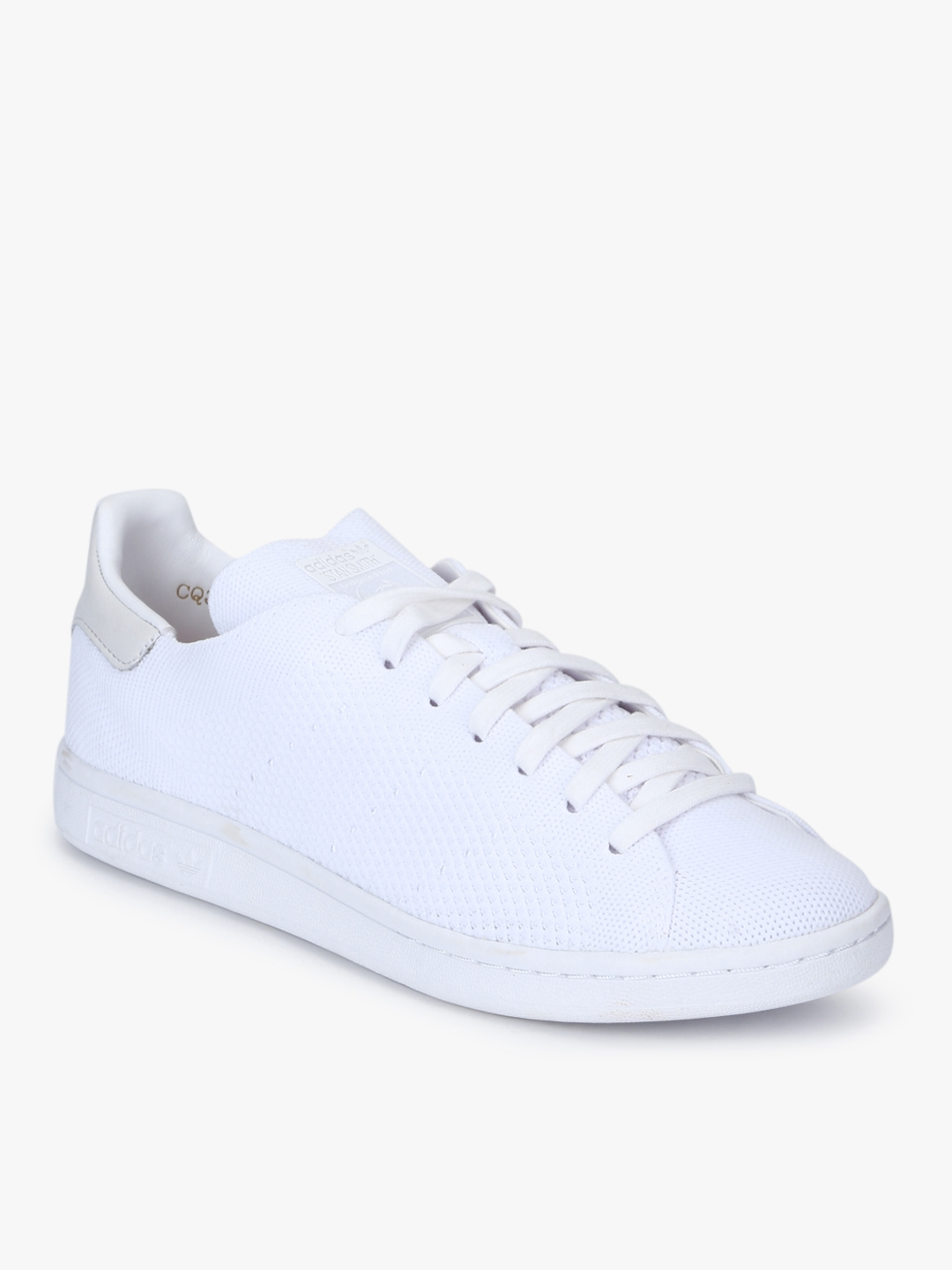 ec5c75cbad8 Buy Stan Smith Pk White Sneakers - Casual Shoes for Men 7682108