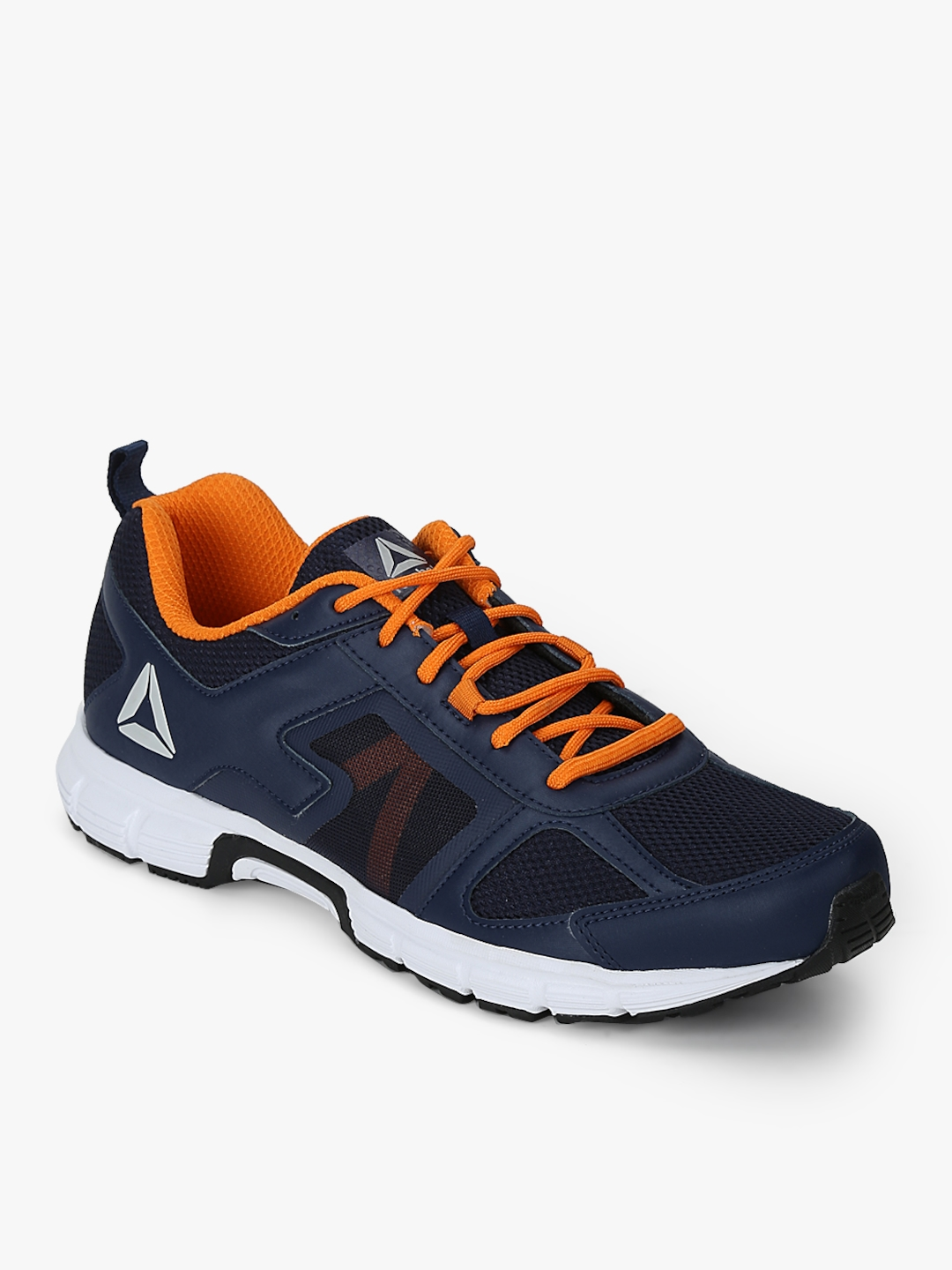 Buy Quick Distance Xtreme Navy Blue