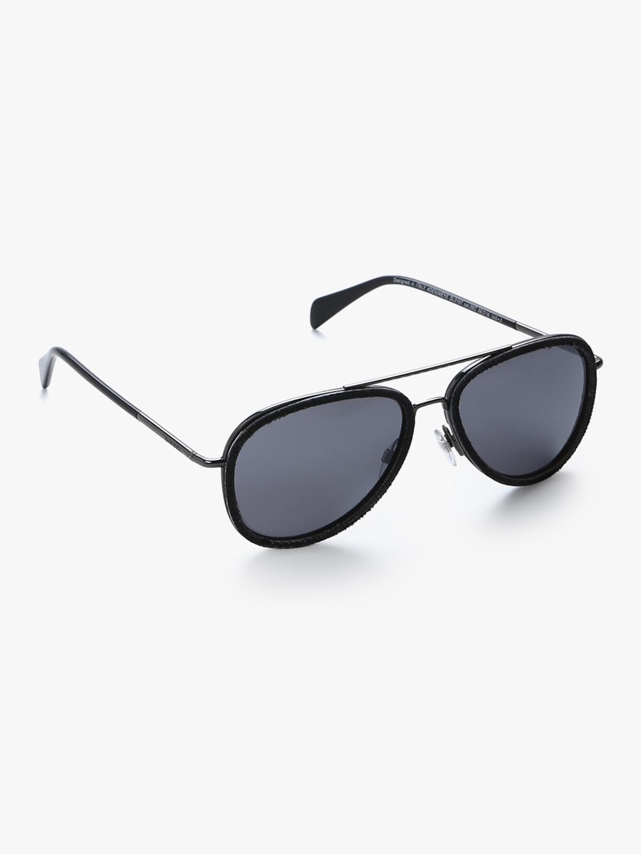 4b88d30c088 Buy DIESEL Men Aviator Sunglasses - Sunglasses for Men 7931217