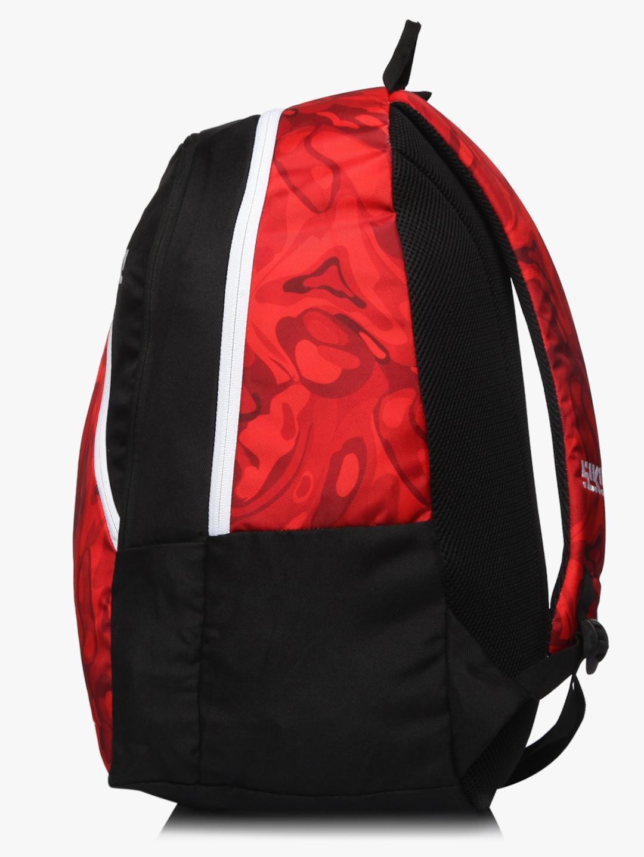 3ace1e647f4f Buy Volcano Rc Red Backpack - Backpacks for Unisex 7927601