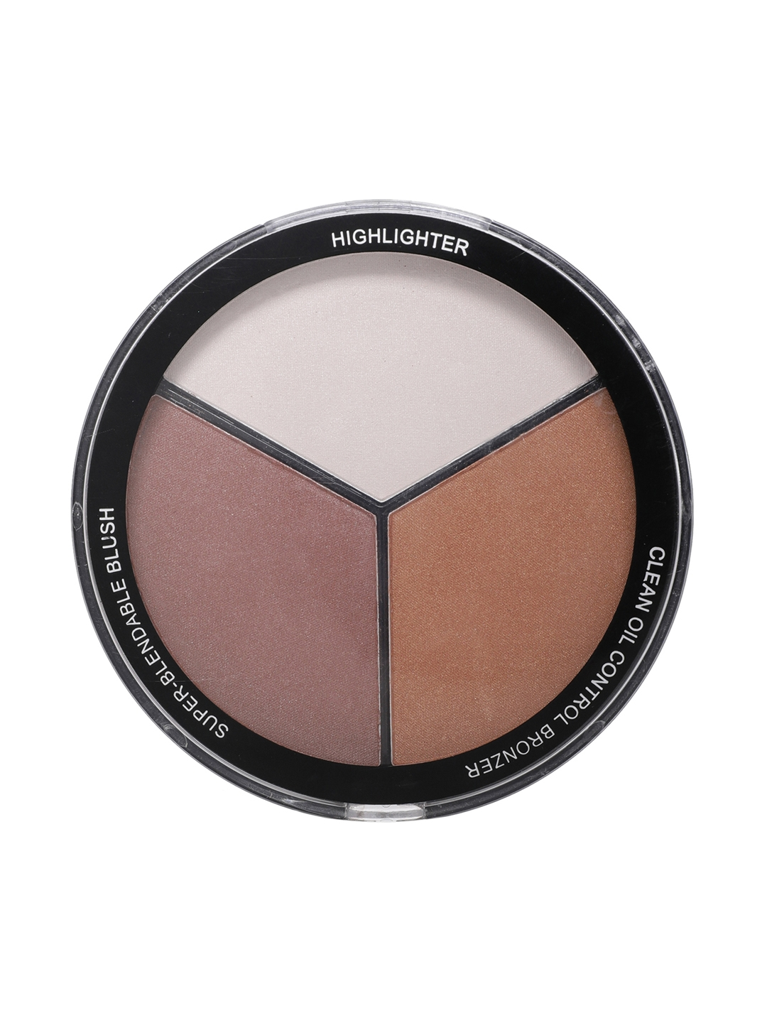 Make Up For Life 3 in 1 Face Sculptor-01 15 gm