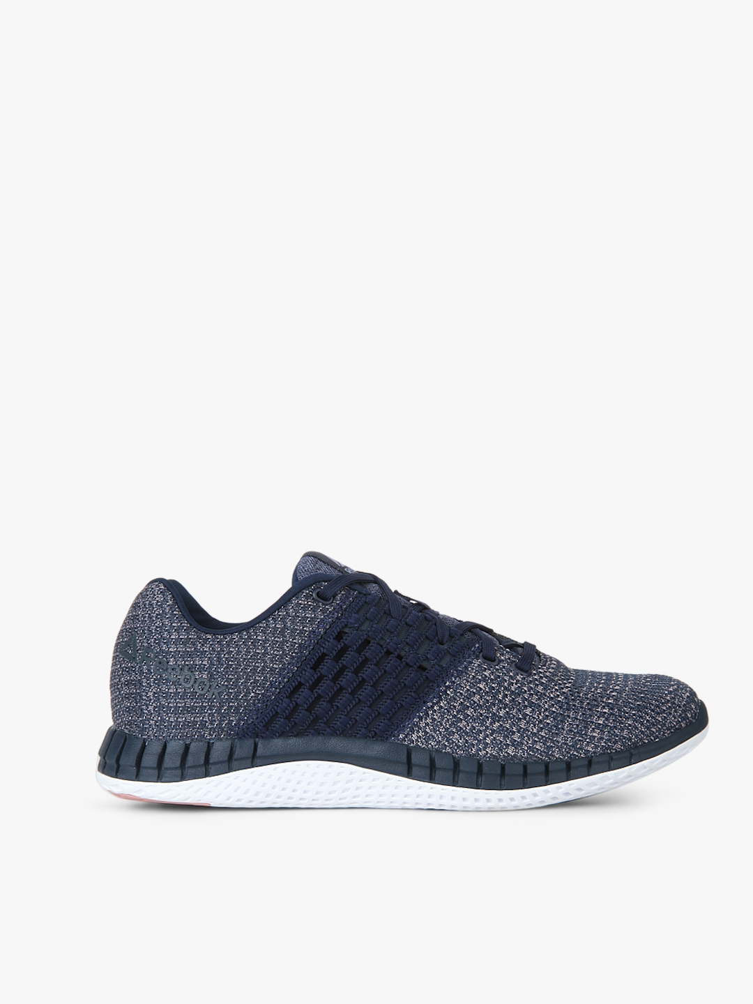 fc175c886f34 Buy Reebok Women Navy Blue CN1117 Running Shoes - Sports Shoes for ...