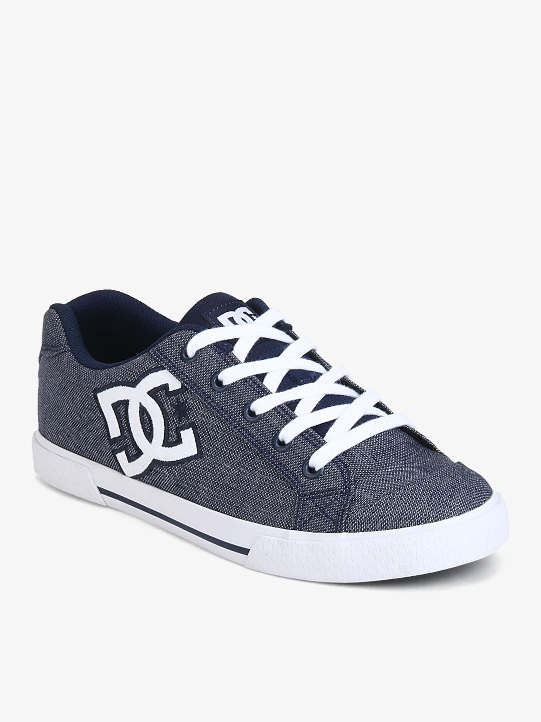 d396961dccc9f Buy Chelsea Tx Se Grey Sneakers - Casual Shoes for Women 7219180 ...